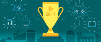 these are google play u0027s best apps games books and movies of 2017