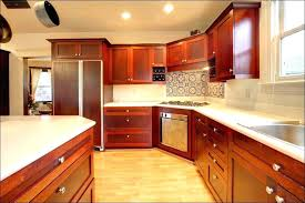 natural wood kitchen cabinets natural wood kitchen cabinets thamtubaoan club