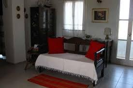chambre d hote santorin chambre d hote santorin nouveau santorini suites santorin gr ce