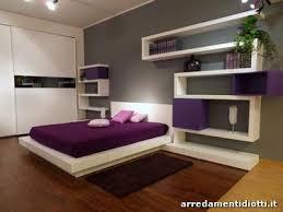 mobile per da letto come scegliere i mobili per la nostra da letto