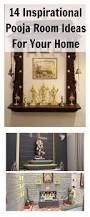 336 best decor images on pinterest home live and home ideas