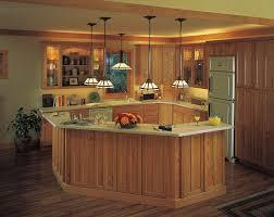 mini pendant lights for kitchen island mini pendant lights for kitchen island with greenville home