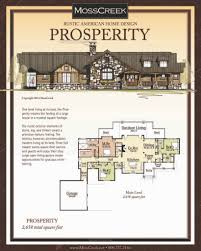 small a frame homes floor plans house design ideas timber frame