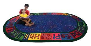 Daycare Rugs For Cheap Preschool Rugs Kidcarpet Com