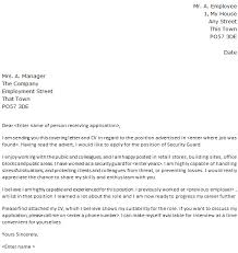 cover letter cover letter agency free resume cover and resume