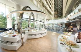 hton bay floor l hotel hilton tokyo bay great prices at hotel info