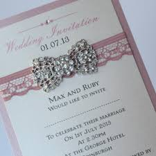 lace pocketfold wedding invitations futureclim info