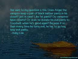 vs evil quote quote number 620369 picture quotes and evil quotes