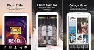 picsart photo editor apk picsart photo studio 9 30 2 premium unlocked