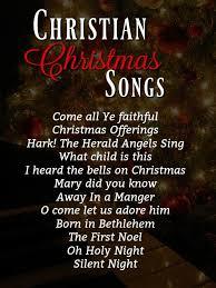 best christian worship songs top 50 christian songs celebration
