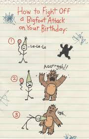 best birthday cards best birthday card xd by god anatomy on deviantart