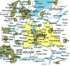 nijkerk netherlands map 32 best maps images on maps cards and