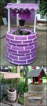 best 25 wishing well ideas on pinterest wishing well plans
