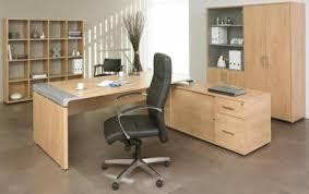 bureau chene clair metro fr armoire haute de bureau chêne clair 2 portes xo