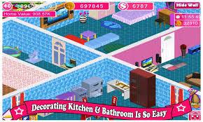Design Dream Home Online Game Home Design Game Lakecountrykeys Com