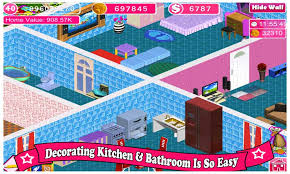 Design Your Dream Home Online Game Home Design Game Lakecountrykeys Com