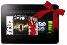 amazon black friday kindle fire hd a 35 discount on a kindle fire hd u2013 me and my kindle
