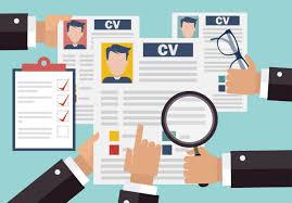Medical Interpreter Resume Top Tips On How To Improve Your Resume For Translators