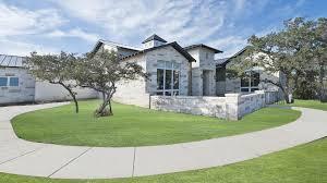 New Housing Developments San Antonio Tx Welcome To Robare Custom Homes Custom Home Builder San Antonio