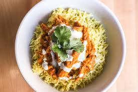 Urban Kitchen Pasadena - california chutney tandoori kitchen u2013 pasadena urban dining guide