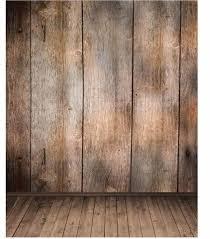 wood studio brown wide wood board floor photo studio background fundo natal