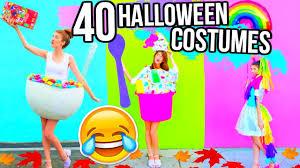 halloween costumes under 20 40 diy halloween costumes everyone needs to try 2016 youtube