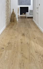 Parquet Vieilli Blanchi Best 25 Saint Maclou Parquet Ideas On Pinterest Saint Maclou