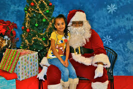 refugees celebrate first christmas in seattle area kuow news and