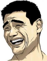 Yao Ming Face Meme - yao ming face meme transparent png svg vector sanyangfrp