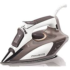 for clothes irons for clothes