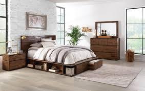 art van amish bedroom furniture bedroom design