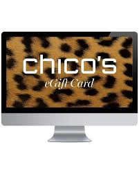 chicos gift card best 25 chico s gift card ideas on diy gifts for