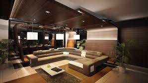 wohnzimmer design bilder große holzdecke designs wohnzimmer außergewöhnliche interior