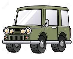 jeep grill art clip art jeep clip art