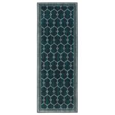 Outdoor Carpet Runners Home Depot Sweet Home Stores Meadowland Collection 1 Ft 8 In X 4 Ft 11 In