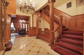 100 interior of victorian homes interior design view