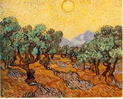 vincent van gogh images paintings hd wallpaper and background