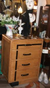 antique oak bedroom furniture antique furniture