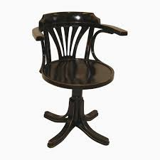 conforama siege chaise bureau conforama 35 unique portrait chaise bureau conforama