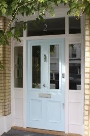 Front Door Designs by Doors Appealing Front Door Designs Photos Sri Lanka Front Door