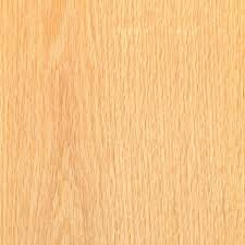 wood grain pattern wallpaper sc smartphone