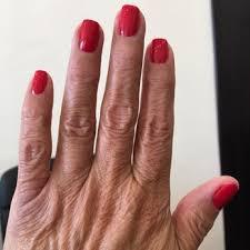 azena nail spa 20 photos u0026 16 reviews massage 2268 black