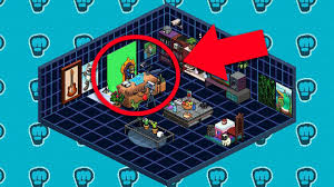 Cheats Voor Home Design by Pewdiepie Tuber Simulator Hack Cheat Unlimited Bux Views And