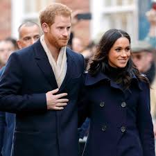 meghan harry prince harry and meghan markle s wedding everything you need to