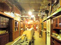 decoration knockout the best antique and vintage stores metro