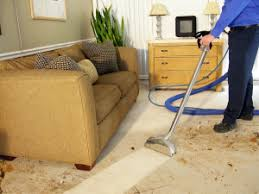 salt lake city carpet cleaning upholstery cleaning all pro services