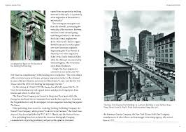 Architect Signature Seeking New York The Stories Behind The Historic Architecture Of