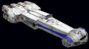 wars corellian corvette rpggamer org starships d6 modified corellian engineering