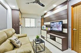home interior concepts home concepts interior design pte ltd home