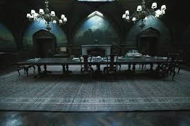 emejing gothic dining room furniture gallery home design ideas